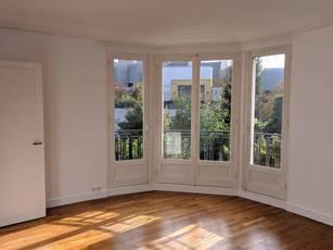Location appartement 2pièces 48m² Boulogne-Billancourt (92100) - 1.550€