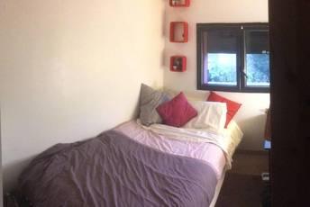 Location meublée appartement 2pièces 31m² Fontenay-Sous-Bois - 595€