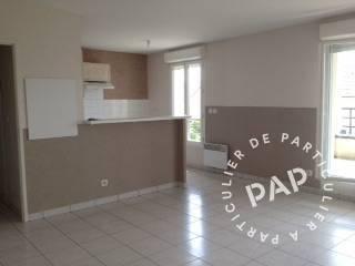 Location appartement 3 pi ces 64 m chartres 28000 64 m 700 e de particulier - Location appartement chartres ...