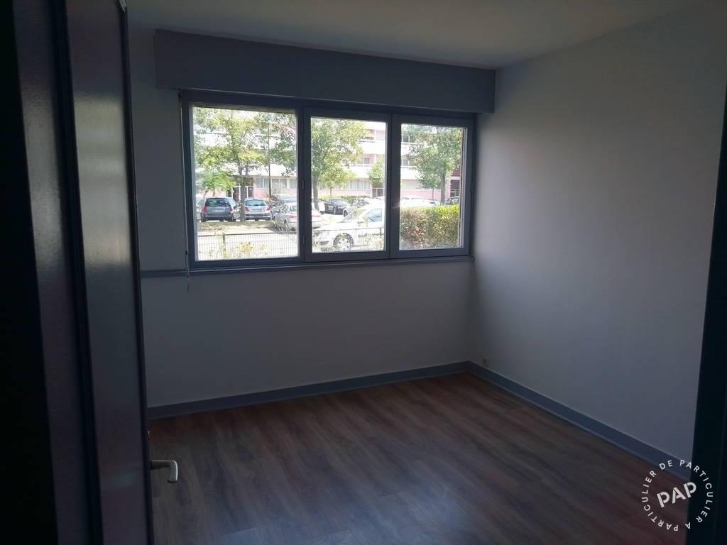Vente appartement 3 pièces Épinay-sous-Sénart (91860)