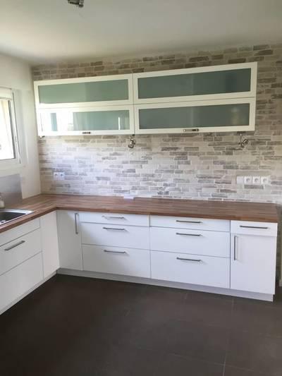 location appartement angers 49000 toutes les annonces de location d 39 appartement angers 49. Black Bedroom Furniture Sets. Home Design Ideas