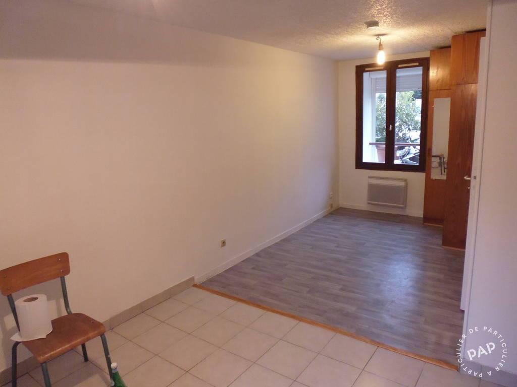 location appartement 28 m saint brice sous foret 95350 28 m 695 de particulier. Black Bedroom Furniture Sets. Home Design Ideas