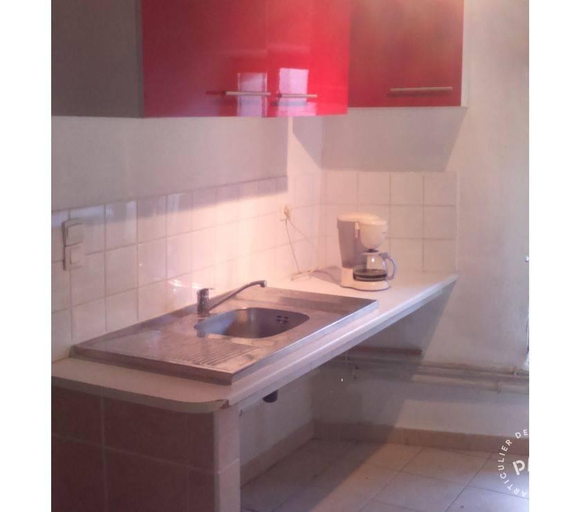 Location immobilier 435€ Murviel-Les-Beziers (34490)