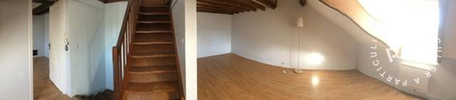 Location immobilier 1.280 € Versailles (78000)