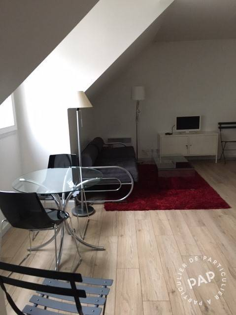 Location meubl e chambre 30 m rueil malmaison 92500 - Location meublee rueil malmaison ...