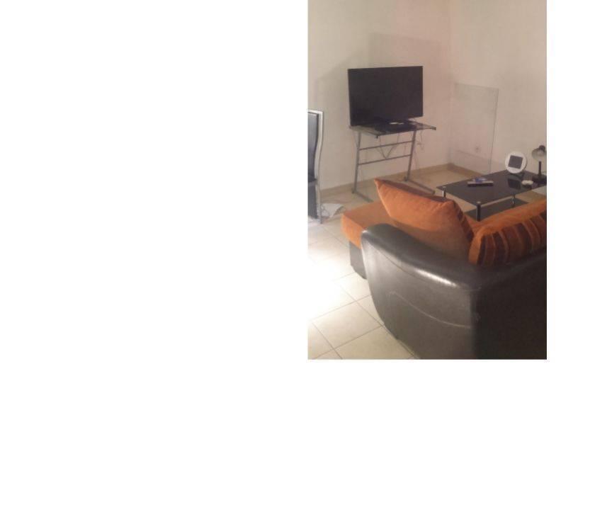 Appartement Murviel-Les-Beziers (34490) 435€