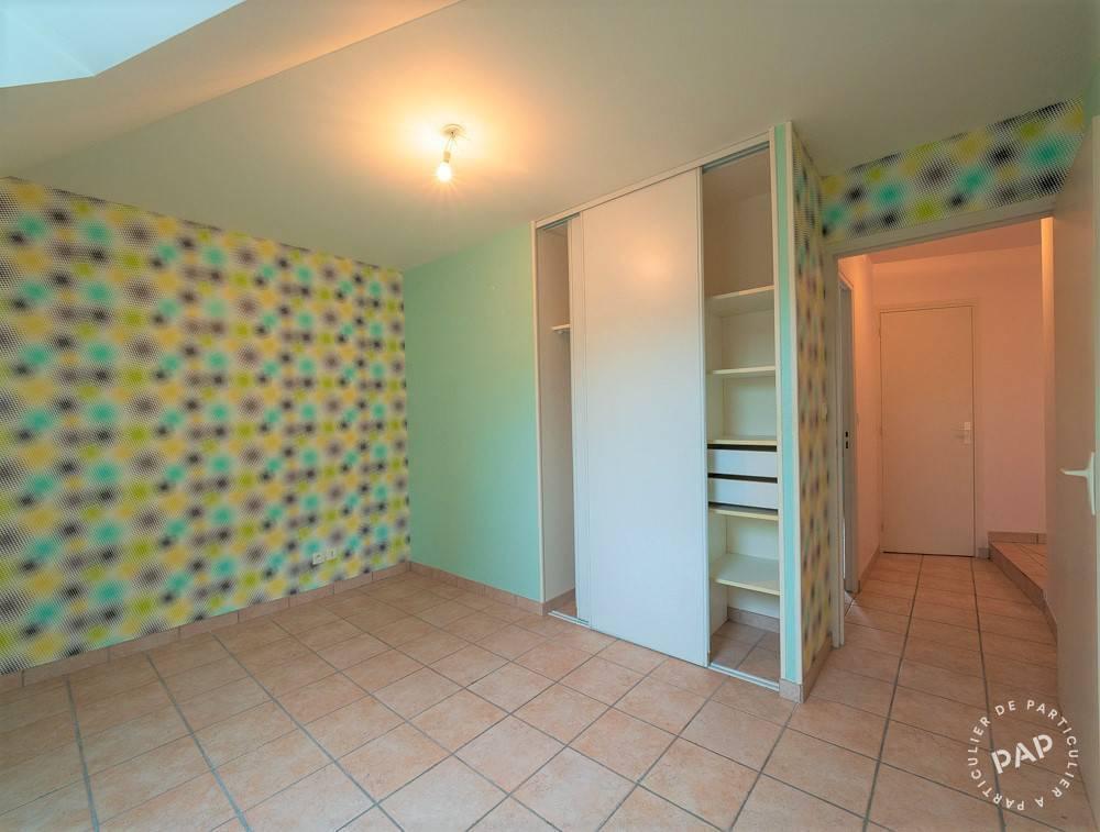vente appartement 3 pi ces 93 m vichy 03200 93 m de particulier particulier. Black Bedroom Furniture Sets. Home Design Ideas