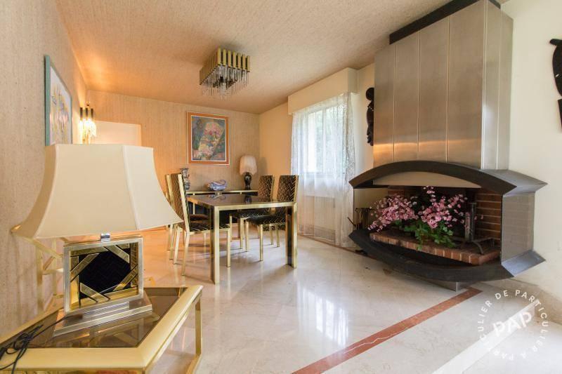 Maison Lamorlaye (60260) 650.000€