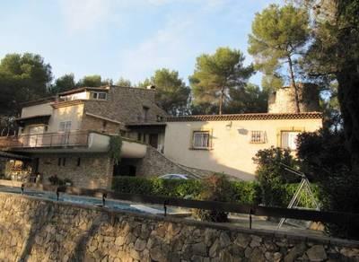 10 Mn Aix-En-Provence
