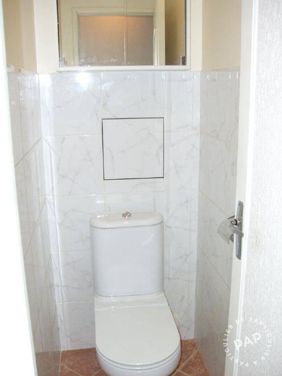 location appartement 4 pi ces 88 m montigny le bretonneux. Black Bedroom Furniture Sets. Home Design Ideas
