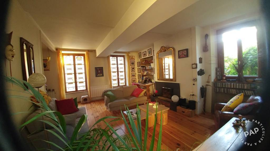Maison 200.000€ 140m² Vallery (89150)