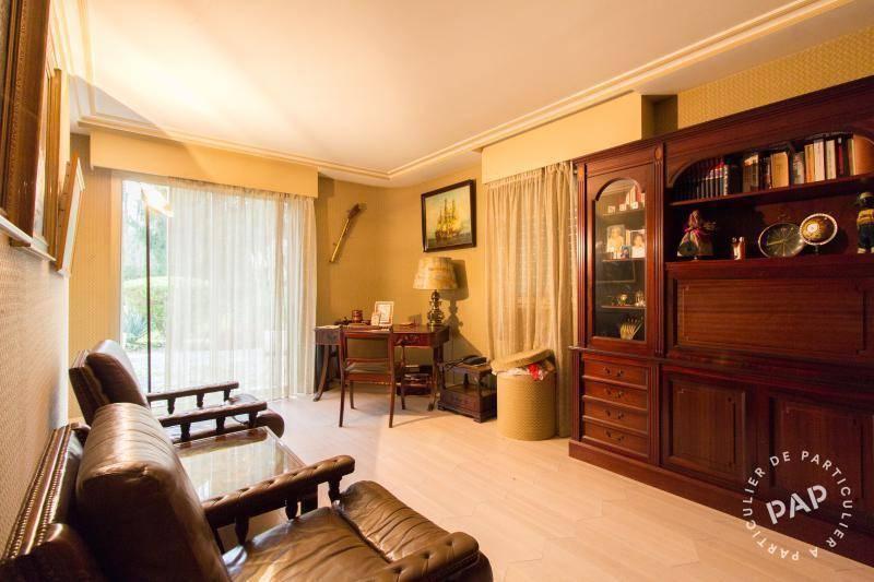 Maison 650.000€ 180m² Lamorlaye (60260)