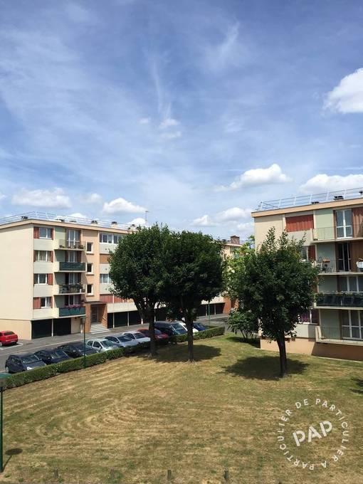 Location appartement essonne 91 appartement louer for Appartement atypique essonne