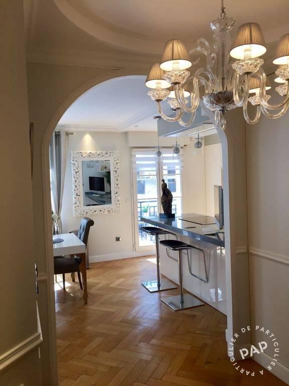 vente appartement 3 pi ces 73 m la garenne colombes 92250 73 m de. Black Bedroom Furniture Sets. Home Design Ideas