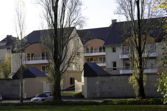 Herouville-Saint-Clair (14200)