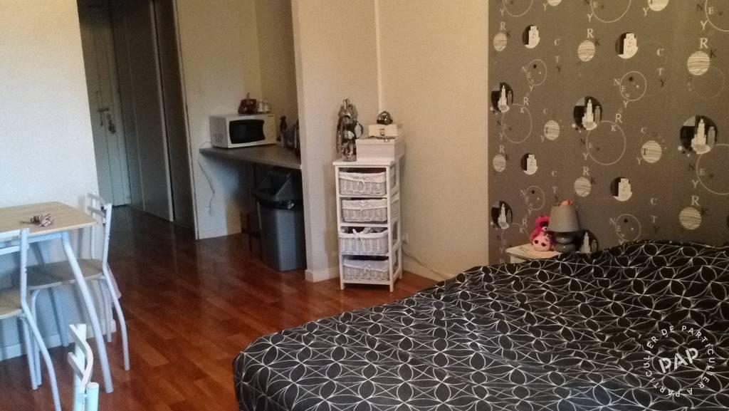 Location appartement aquitaine appartement louer for Appartement bordeaux stalingrad