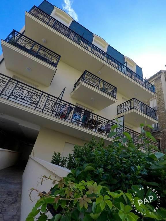 location studio 25 m alfortville 94140 25 m 675 e. Black Bedroom Furniture Sets. Home Design Ideas