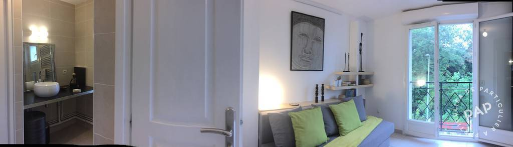 location meubl e chambre 19 m creteil 94000 19 m 575 e de particulier particulier pap. Black Bedroom Furniture Sets. Home Design Ideas