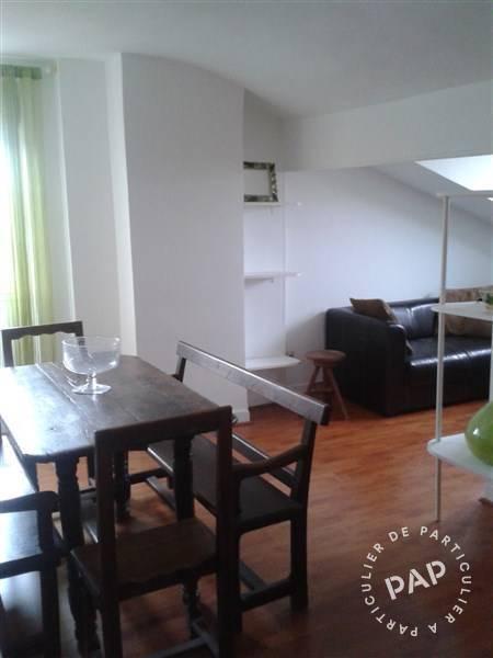 Location meubl e appartement 3 pi ces 35 m toulouse 31 for Carrelage toulouse