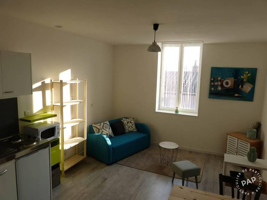 location appartement rh ne 69 appartement louer rh ne 69 journal des particuliers. Black Bedroom Furniture Sets. Home Design Ideas