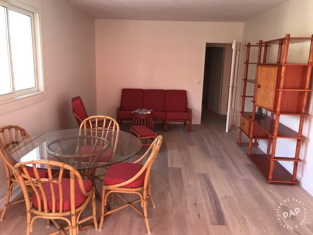 location meubl e appartement 3 pi ces 69 m antibes 06 69 m e de particulier. Black Bedroom Furniture Sets. Home Design Ideas