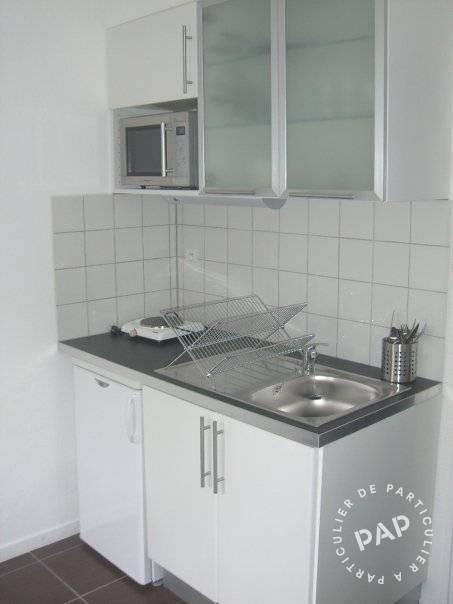 location meubl e studio 15 m marseille 9e 15 m 460 de particulier particulier pap. Black Bedroom Furniture Sets. Home Design Ideas