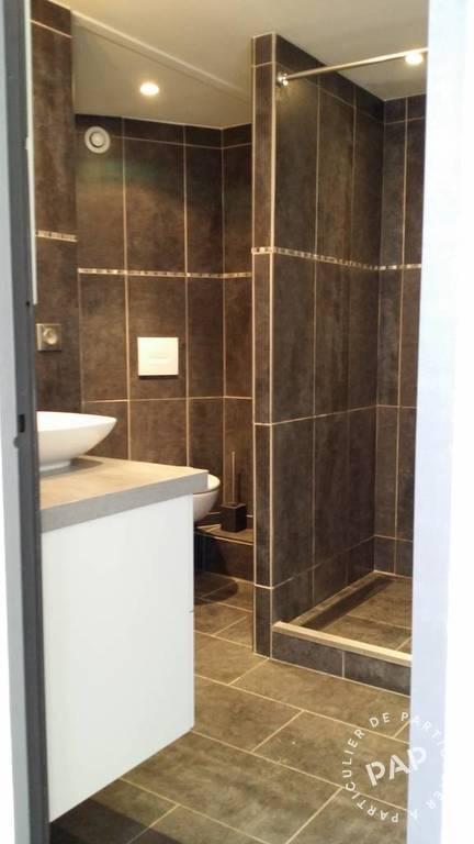 location propositions diverses 80 m saint maur des fosses 94 80 m e de. Black Bedroom Furniture Sets. Home Design Ideas