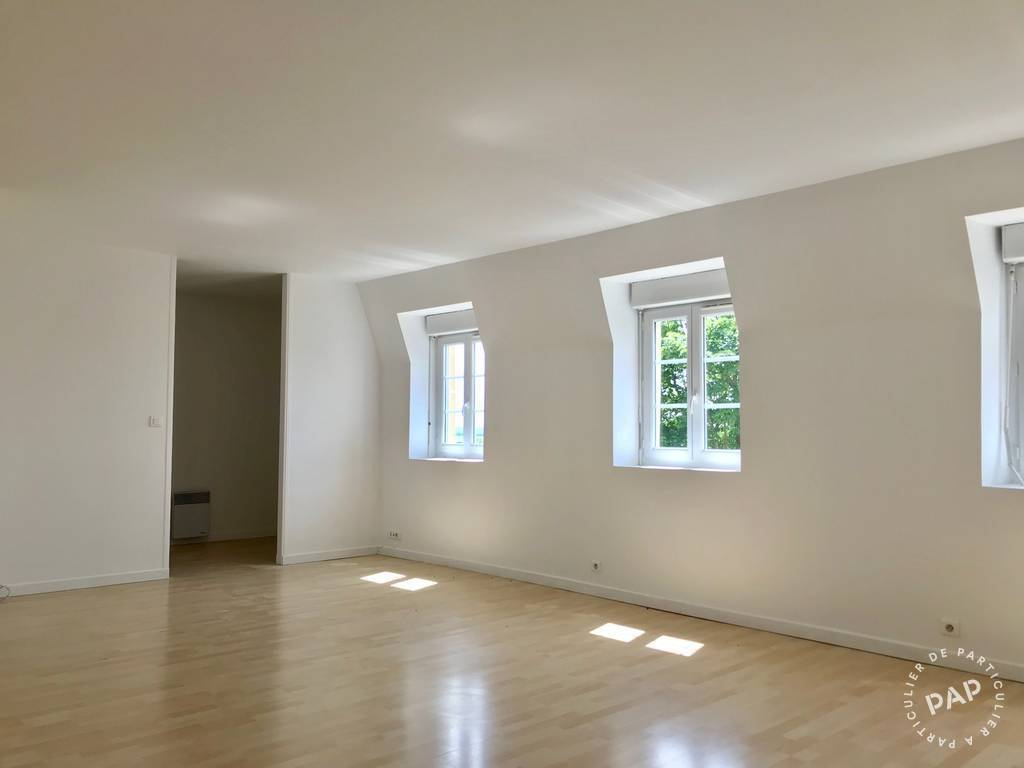 Vente immobilier 215.000€ Meulan-En-Yvelines (78250)