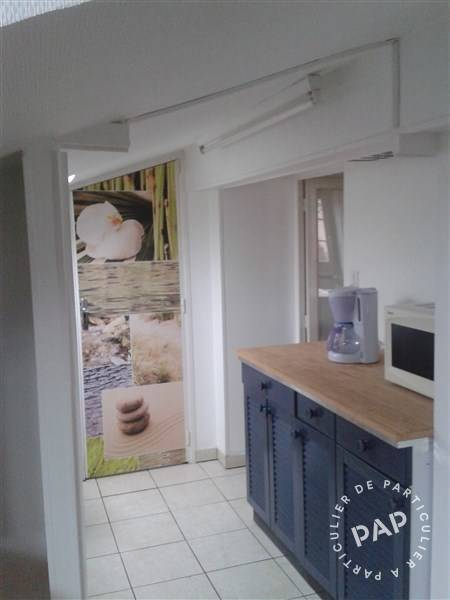 Location meubl e appartement 3 pi ces 35 m toulouse 31 for Carrelage toulouse