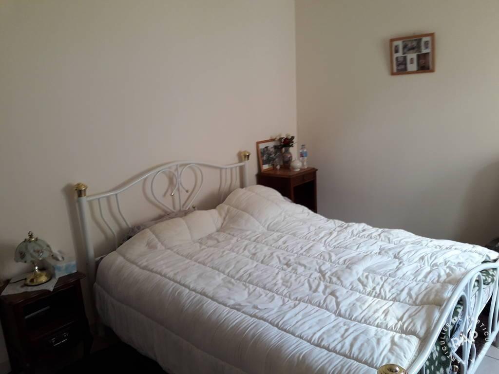 Appartement Ozoir-La-Ferriere (77330) 580€