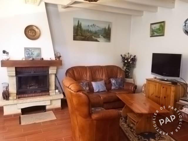 Maison Chateaumeillant (18370) 79.000€