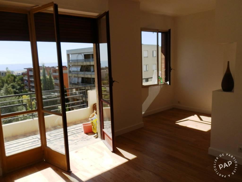 location meubl e appartement 2 pi ces 57 m nice 06 57 m 890 e de particulier. Black Bedroom Furniture Sets. Home Design Ideas