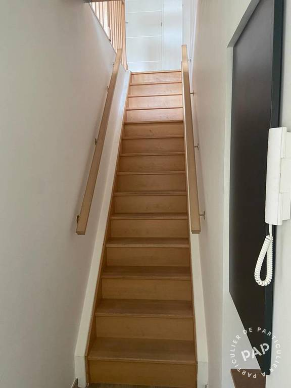 Maison 1.950€ 72m² Rueil-Malmaison (92500)