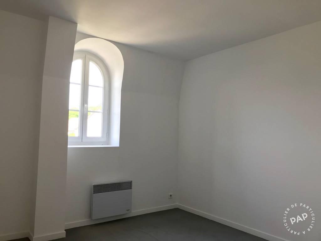 Immobilier Meulan-En-Yvelines (78250) 215.000€ 80m²