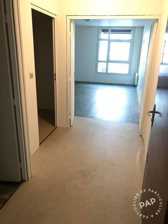 location appartement 3 pi ces 70 m asnieres sur seine 92600 70 m de. Black Bedroom Furniture Sets. Home Design Ideas