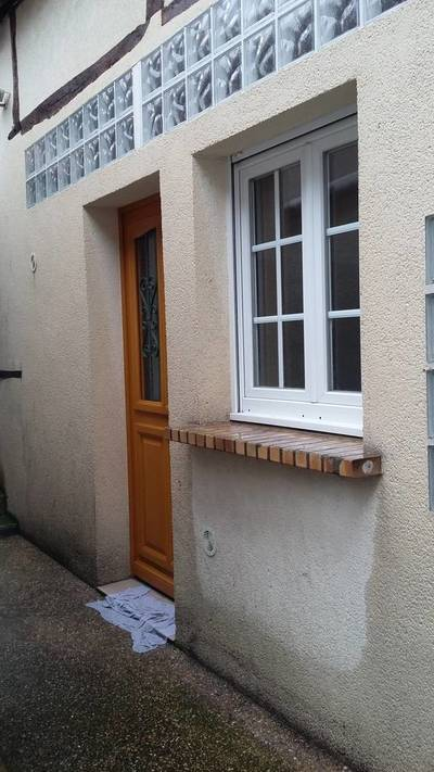 Location maison 32m² Etrechy (91580) - 595€
