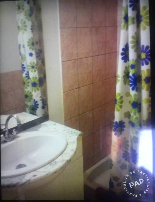 location meubl e chambre 20 m nimes 30 20 m 400 e de particulier particulier pap. Black Bedroom Furniture Sets. Home Design Ideas