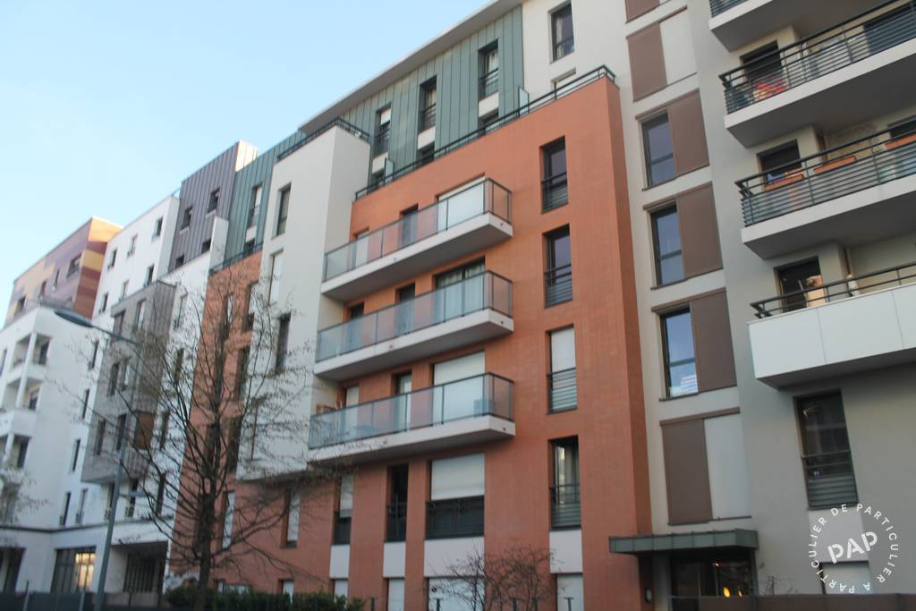 location appartement 3 pi ces 68 m asnieres sur seine 92600 68 m e de. Black Bedroom Furniture Sets. Home Design Ideas