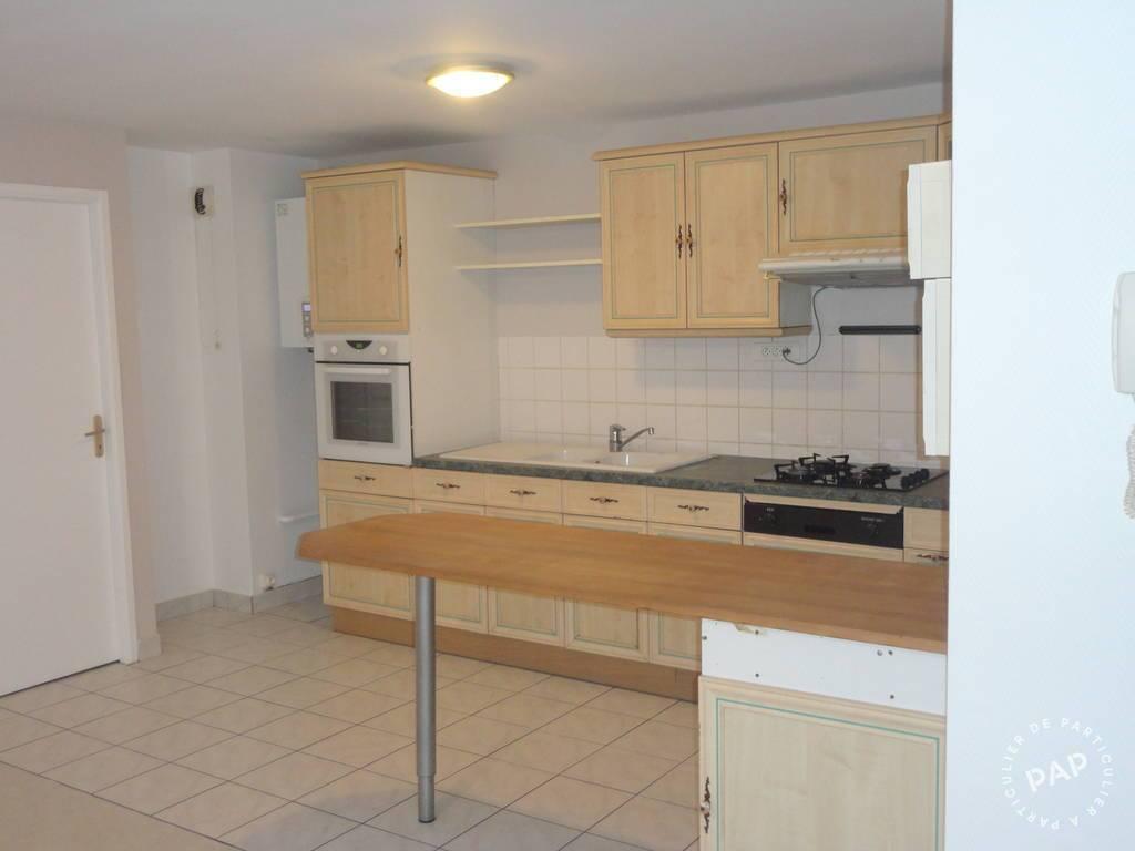 location appartement 3 pi ces 75 m metz 57 75 m 699 e de particulier particulier pap. Black Bedroom Furniture Sets. Home Design Ideas