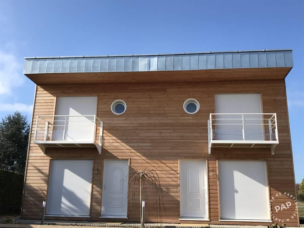 location maison 78 m epone 78680 78 m de particulier particulier pap. Black Bedroom Furniture Sets. Home Design Ideas
