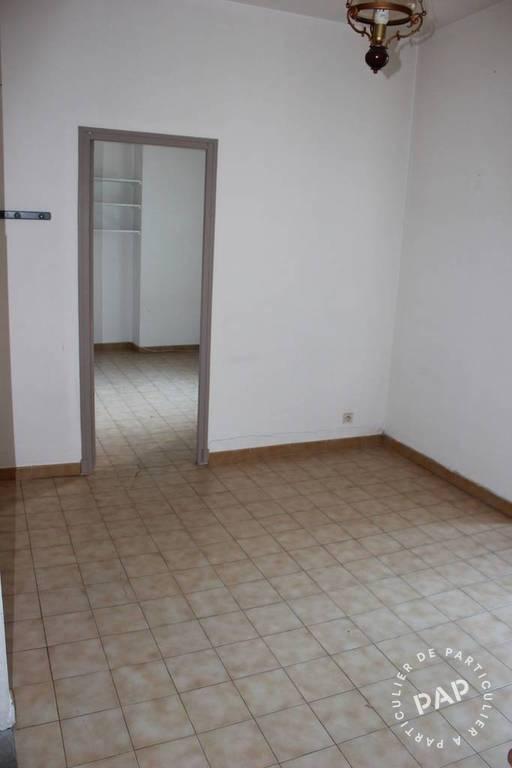Location appartement 2 pi ces 28 m avignon 84 28 m - Location appartement meuble avignon ...