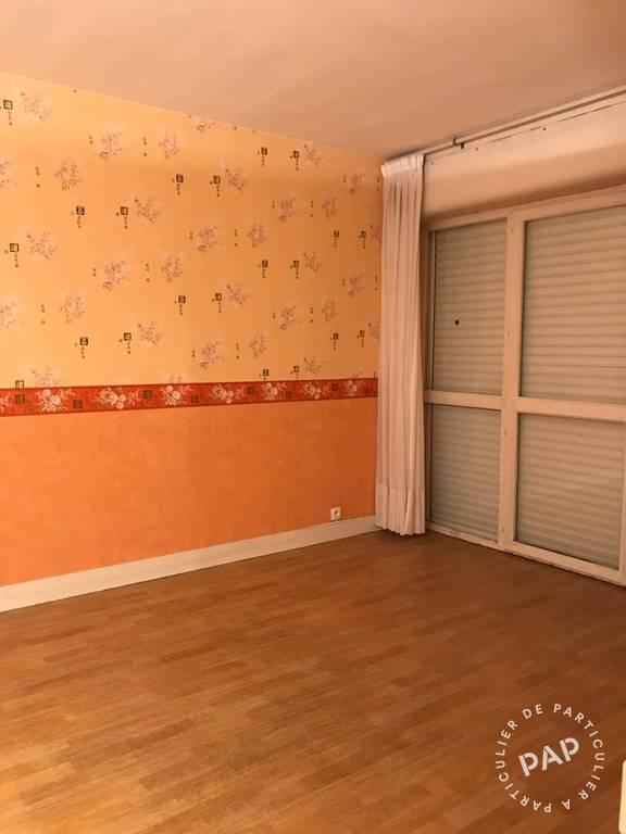 location studio 31 m ecouen 95440 31 m 750 e de particulier particulier pap. Black Bedroom Furniture Sets. Home Design Ideas