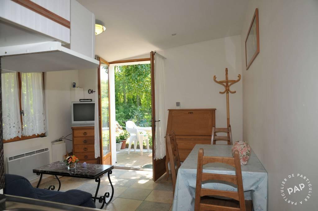 location maison 26 m cucq 62780 26 m 400 de particulier particulier pap. Black Bedroom Furniture Sets. Home Design Ideas