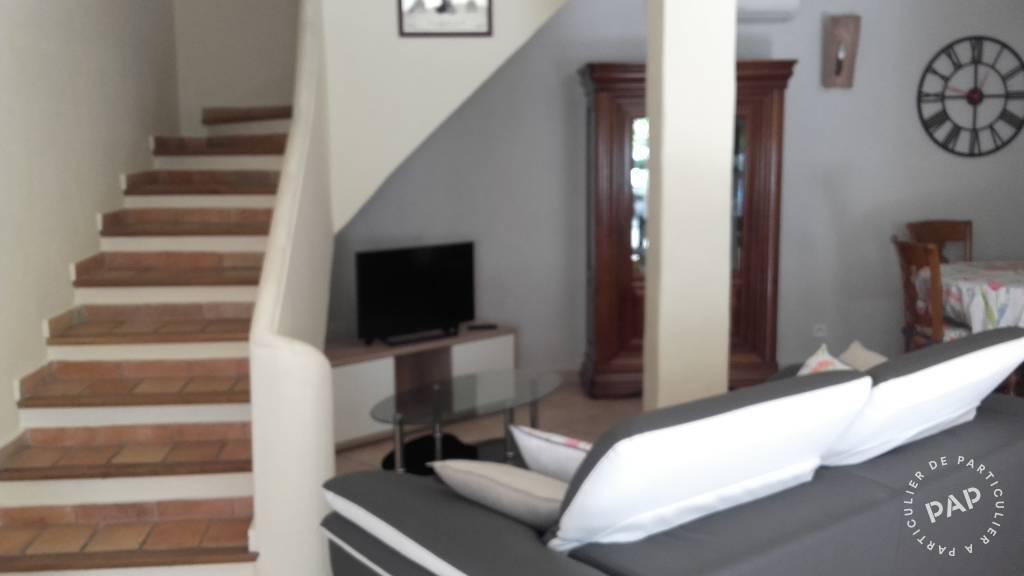 Location meubl e appartement 5 pi ces 120 m salon de provence 13300 120 m de - Formule 1 salon de provence ...