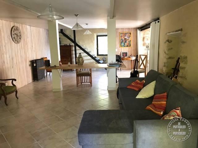 Vente immobilier 285.000€ Alès