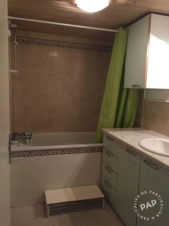 location appartement 2 pi ces 66 m nancy 54 66 m 590 e de particulier particulier pap. Black Bedroom Furniture Sets. Home Design Ideas