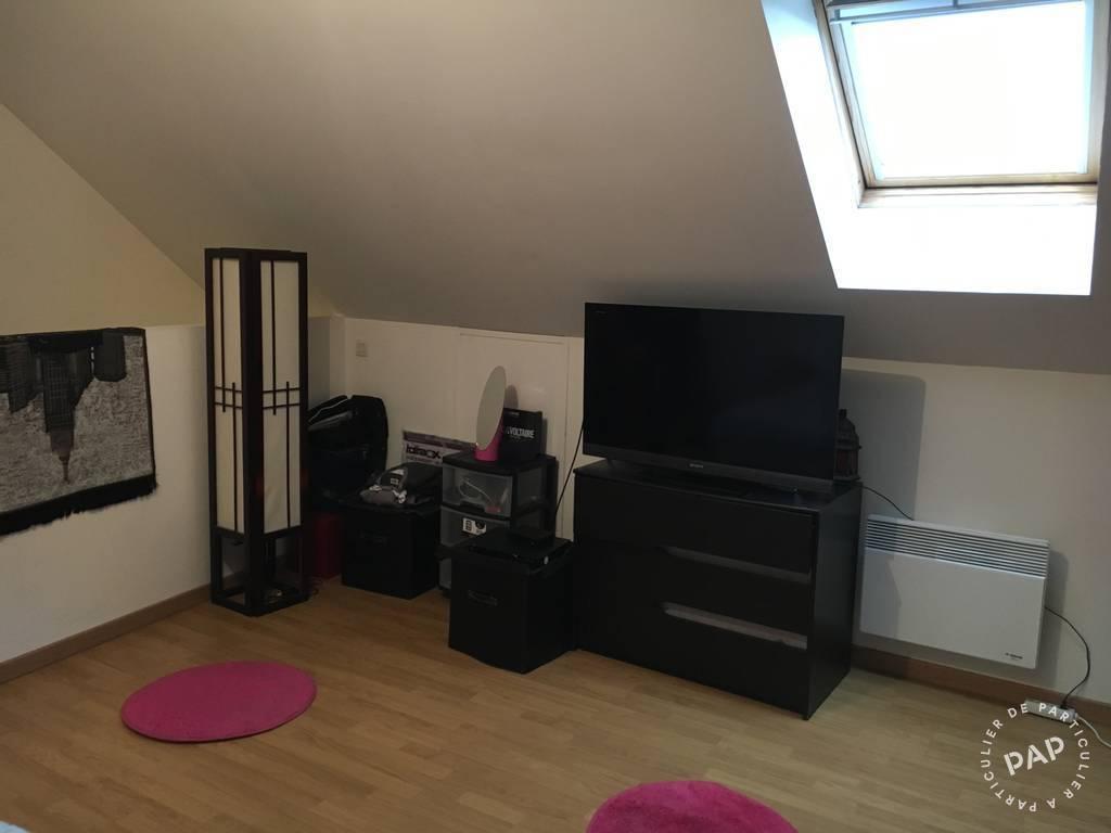 location maison 102 m mantes la jolie 78200 102 m e de particulier particulier. Black Bedroom Furniture Sets. Home Design Ideas