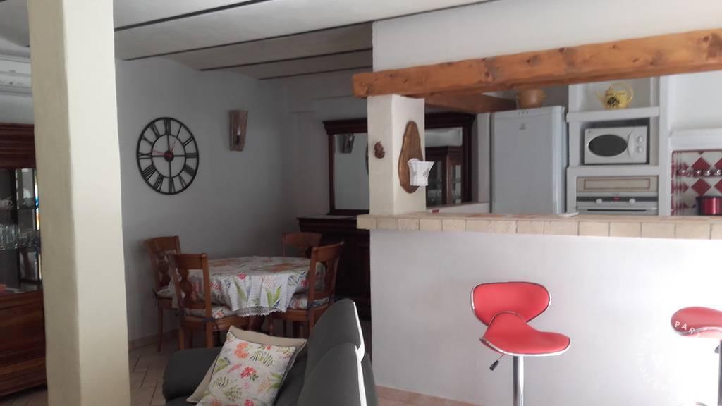 Location meubl e appartement 5 pi ces 120 m salon de for 13300 salon de provence