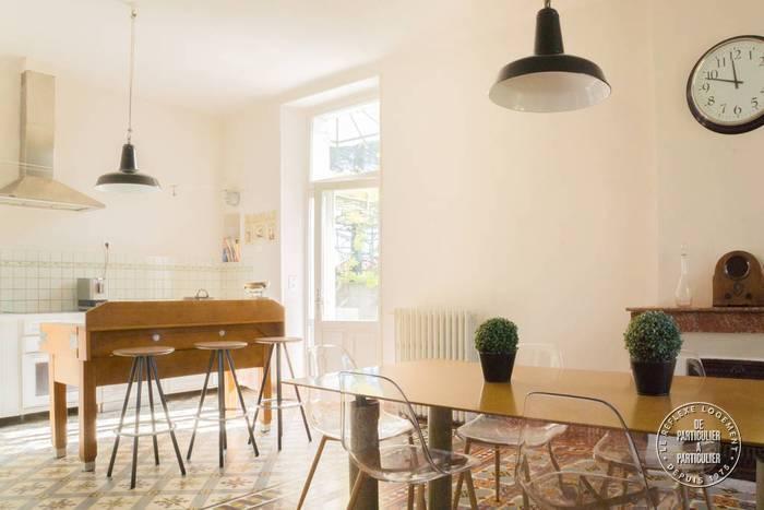 Maison Alès 285.000€
