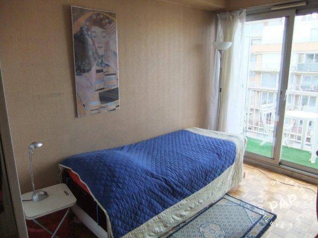 Appartement 690€ 18m² Puteaux (92800)